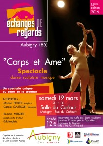 affiche-A3-spectacle-2016